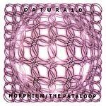 Datura 1.0 Morphium/The Pataloop