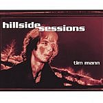 Tim Mann Hillside Sessions