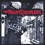 The NightCrawlers Angel Alley