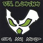 Fig.Mutant On My Mind LP