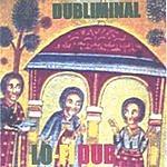 Dubliminal Lo-fi Dub