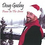 Doug Gazlay Piano In The Snow