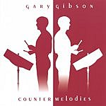Gary Gibson Counter Melodies