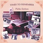 Pablo Embon Times To Remember