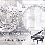 Frank McComb Straight From The Vault