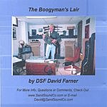 DSF David Farner The Boogyman's Lair