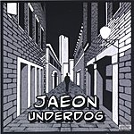 Jaeon Underdog (Parental Advisory)