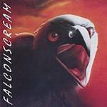 Falcon Scream Falcon Scream