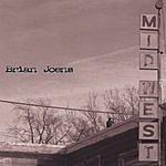 Brian Joens Midwest