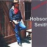Hobson Smith Hired Gun