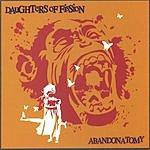Daughters Of Fission Abandonatomy