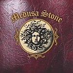 Medusa Stone Medusa Stone