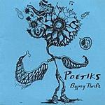Poetiks Gypsy Thrift
