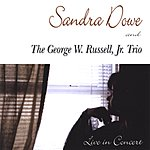 Sandra Dowe Live In Concert