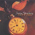 Joey Stuckey So Far