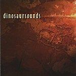 Dinosaur Sounds Dinosaursounds