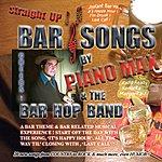Piano Max Straight Up Bar Songs