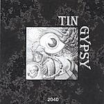 Tin Gypsy 2040