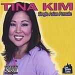 Tina Kim Single Asian Female (Parental Advisory)