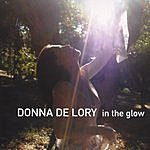 Donna De Lory In The Glow