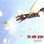 The Color Green Breakable