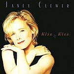Janey Clewer Kiss By Kiss