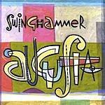 Kurt Swinghammer Augusta