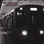 The Redline North and South