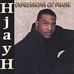 HjayH Expressions Of Praise