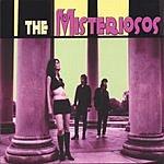 The Misteriosos The Misteriosos