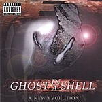 Ghost In A Shell A New Evolution (Parental Advisory)