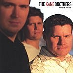 The Kane Brothers What's Inside