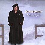 Patricia Snyder Snowbound