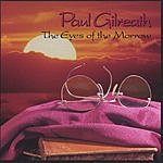 Paul Gilreath The Eyes Of The Morrow