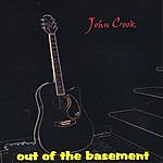 John Cook Out Of The Basement