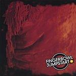 Fingerbowl Jumpstart Fingerbowl Jumpstart