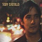 Tody Castillo Tody Castillo