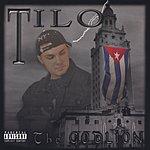 Tilo The Godlion Tilo The Godlion (Parental Advisory)