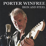 Porter Winfree Iron And Steel