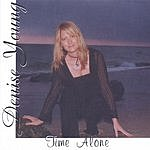 Denise Young Time Alone