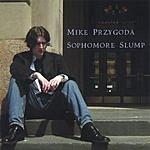 Mike Przygoda Sophomore Slump
