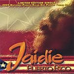 Jaidie Puerto Rico (Maxi-Single)