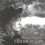 Rhonda Hanson Friend Of God