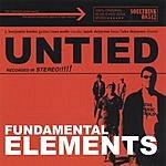 Fundamental Elements Untied