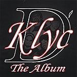D'Klyc The Album
