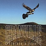 Granville Feather & Heart