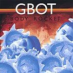 Gbot Body Rocket