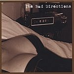 The Bad Directions 8:05
