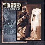 Todd Stephen Heartache Son