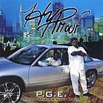 Hyproof P.G.E.